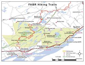 HikingTrails_Overview_with_roads